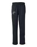 Corner Canyon Chargers Football  - Performance Warm-Up Pants
